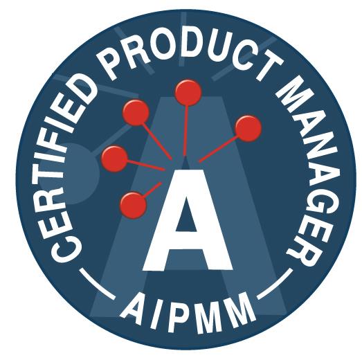 AIPMM CPM Logo
